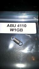 ABU CARDINAL 3 & CARDINAL 4 BAIL TRIP LEVER SPRING. APPLICATIONS BELOW. REF 4110