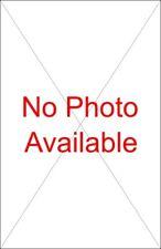 Genuine OEM MTD 754-0370 954-0370 Belt  -  FREE Shipping