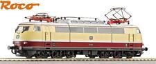 "Roco H0 AC 68369 Locomotiva elettrica E03 004 DB ""per Märklin Digitale"""
