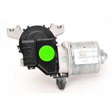 Wischermotor MAGNETI MARELLI 064014011010