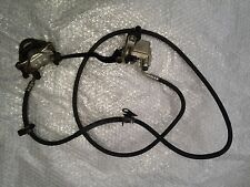 Yamaha X City 125 Rear Brake Complete