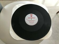 """1989 Roni Griffith  """"O"""" Records  HT0-13, Hot classics  Album Made in USA VG+"""