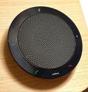 Jabra Speak 410 - Mobiler Konferenzlautsprecher