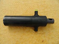 Kipperzylinder - Hydraulikzylinder 2 stufig f. Kipper