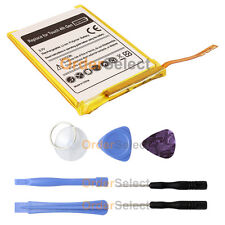 Replacement Battery for Apple iPod Touch iTouch 4 4G 4th Gen + Tool Kit 400+SOLD