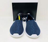 Adidas Women's CF Lite Racer Slip-On Comfort Walking Shoe ,Pick A Size