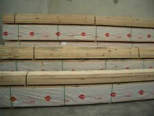 Pine 90x45 f5 H2 Treated framing timber from Advanced Timber NSW