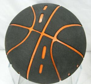 Nerf Pro Basketball Kenner 1992