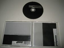 PAESE DI MONO/MANOUVA(ULTRAMON MUSICA/SUMO-020)CD ALBUM