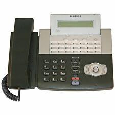 Samsung DS5021 Refurb 1 yr warranty