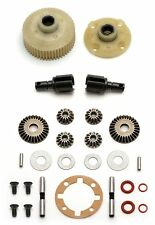 Team Associated 9827 Complete Gear Diff Rebuild Kit