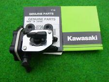 Benzinhahn Kraftstoffhahn Neu Orginal Kawasaki ER5 siehe Übersicht    51023-0736