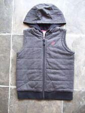 Target Vests for Boys