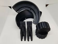 3D Printed VR Accessories Bundle set 1 Compatible with Oculus Rift