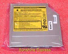 NEW OEM Apple CD-RW/DVD-R Slot Load IDE SuperDrive UJ-835-C 678-0495A 661-3434