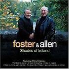Shades Of Ireland, Foster & Allen, Very Good
