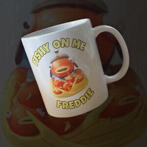 Tiko Personalised Mug