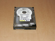 "Western Digital WD400BD 40GB SATA 3.5"" Hard Drive"