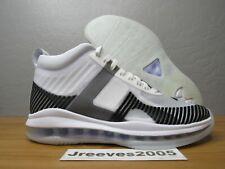 Nike Lebron x John Elliot Icon QS Sz 7 - Mens 100% Authentic JE AQ0114 100