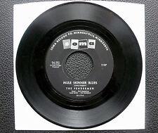 """7"""" The Fendermen - Mule Skinner Blues - US Soma"""