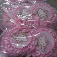 Hello Kitty Guest Pins