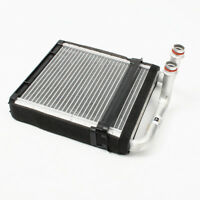 Heater Core Exchanger For VW Golf GTI R32 MK5 MK6 Passat B6 Tiguan EOS CC Rabbit
