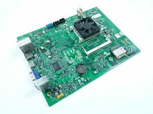 Dell V6D8J Inspiron 3646 SFF DDR3 Motherboard with Pentium J2900