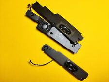 Genuine OEM A1286 Speakers Left&Right For MacBook Pro 15'' A1286 2011 2012