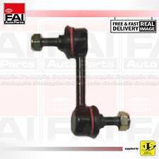 MG ZT 260 /& Rover 75 V8 Xenon Headlight Suspension Capteur de niveau Lien Bras Ensemble Neuf
