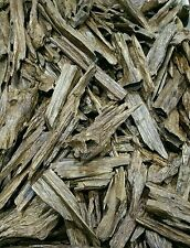AMAZING 1 Gram of Indian Oud, Agarwood, Aloewood Oudh Chips
