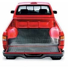 Trail FX 500D Bed Mat For 1988-1998 Chevrolet C1500 8 Ft. (96.0 In.)