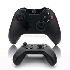 Brand New Black Wireless Controller Gamepad For Microsoft Xbox One USA Seller