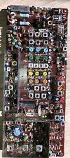 KENWOOD TS-940 S Rf Board Unit X44-1660-00