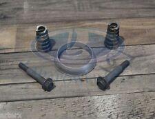 Lada Niva / Samara Catalyst Mounting Kit 2110-1206058/2110-1206056/2110-1206057