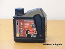 Agip/Eni Rotra MP 80W-90 Hypoid Getriebeöl GL 5   1 Liter
