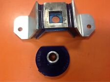 Sterling Truck Freightliner Motor Mount Kit (Rear) Made In The USA