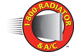 Everco H2965 HVAC Heater Control Valve