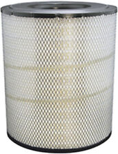 Air Filter Baldwin RS3518