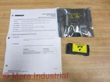 Diebold 39-013804-000G Board Kit 19-042302-000A