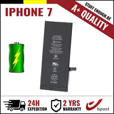 A+ REPLACEMENT REMPLACEMENT BATTERY/BATTERIJ/BATTERIE/ACCU LI-ION FOR IPHONE 7
