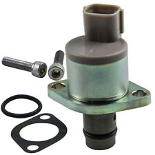 for Diesel Fuel Pump Suction Control Valve 294009-0260 SCV Kit 2940090260