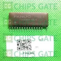 1PCS FANUC FA8389 ZIP-15