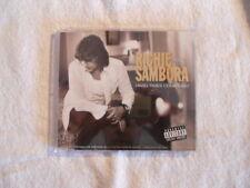 "Richie Sambora ""Hard times come easy"" Cd One  4 Tracks   1998 Mercury Records"