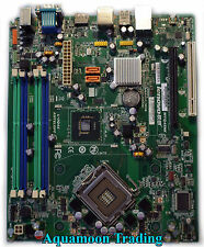 Genuine IBM Lenovo ThinkCentre Small Form Factor M58P Motherboard 64Y3055 64Y976