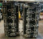Aviator Cobra Mach 1 DOHC Engine Cylinder Head 4.6L Driver Passenger LH RH