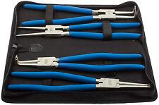 BGS 651 Sicherungsring Zange Satz Sprengringzange Sprengring Sicherungsringzange