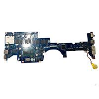 For Lenovo Thinkpad Yoga S1 Motherboard ZIPS1 LA-A341P W/ I7-4600U 8GB Mainboard