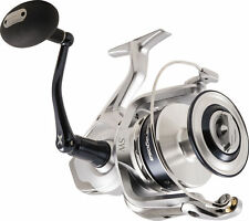 Shimano Saragosa 6000SW Spinning 6000 Fishing Reel