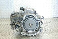 VW TOURAN 1T GOLF V AUDI A3 8P SEAT 2.0 TDI 6-GANG DSG AUTOMATIKGETRIEBE HXT