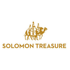 solomontreasure